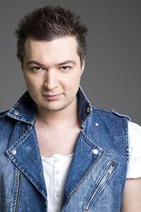 Liviu Hodor.jpg