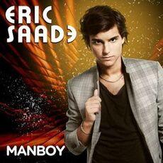 Manboy-eric-saade