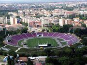 Timisoara Stadium