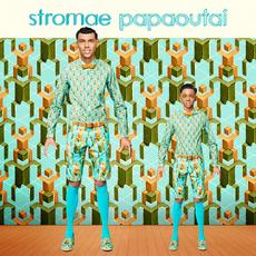 Stromae-Papaoutai