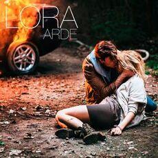 Lora-Arde