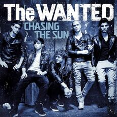 The-wanted-chasing-the-sun