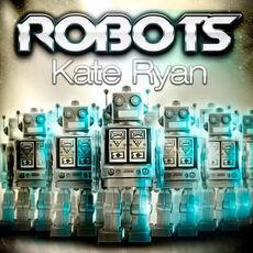 KateRobots