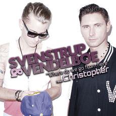 Svenstrup & Vendelboe feat. Christopher