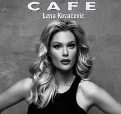 Cafe Lena Kovačević