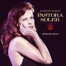 Pastora-Soler-Quédate-Conmigo