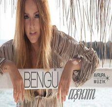 Aşkım Bengu
