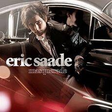 EricSaadeMasquerade