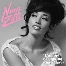 Nina Zilli L'amore e femmina