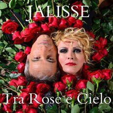 Jalisse-tra-rose-e-cielo