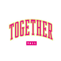 Yall - Together