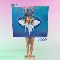 GJan-Gossip-2015-203x203