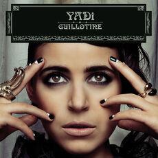 YADi - Guillotine