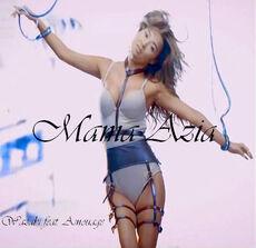 Wazabi-feat-amouage-mama-azia