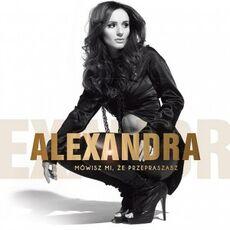 Alexandra-Mowisz-mi-ze-przepraszasz