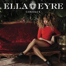 Ella-eyre-comeback