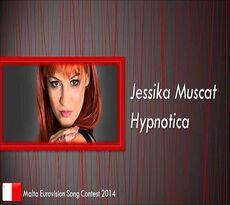 Jessika Hypnotica