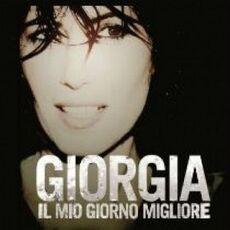 Giorgia-il-mio-giorno-migliore
