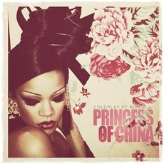 Princess-of-China