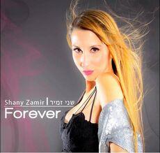 Forever Shani