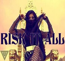 Helly-luv-risk-it-all