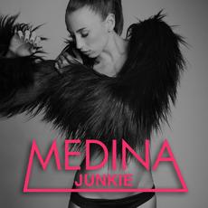 Medina-Junkie