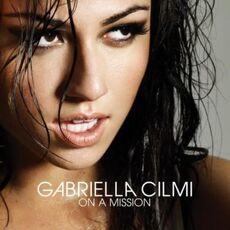 On-a-Mission-gabriella