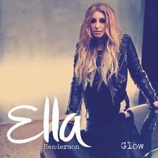 Ella-henderson-glow-cover