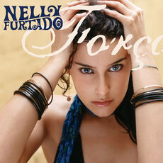 Nelly FurtadoForca