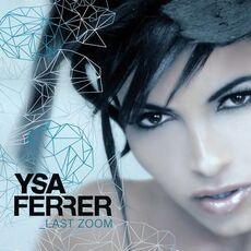 Ysa FerrerLastzoom