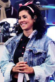 Marina and The Diamonds.jpg