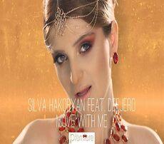 Silva-Hakobyan-feat.-DeeJero-Move-With-Me