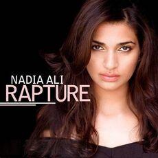 Nadia Ali Rapture