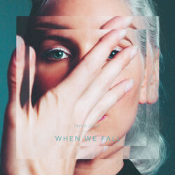 Nina June - When We Fall