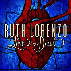 Ruth Lorenzo Love is dead