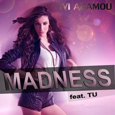 Ivi-Adamou-Madness