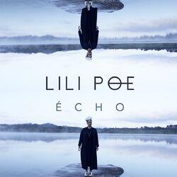 Lili Poe Echo