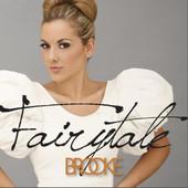 FairytaleMaltaBrooke