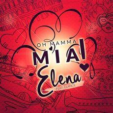 Mamma Mia Italiano