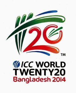 Bangladesh12