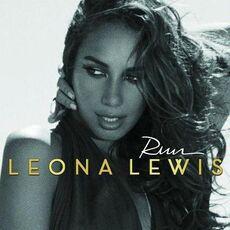 Leona-lewis-run