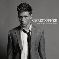 Christopher-Nothing-In-Common
