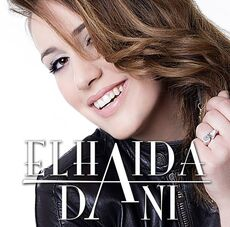 Elhaida DaniS'je më