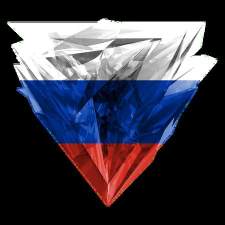 Russia OESC49 winner