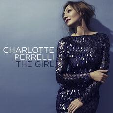Charlotte-Perrelli-The-Girl