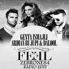 Genta Ismajli feat. Ardian Bujupi & Dalool