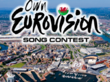Own Eurovision Song Contest 24