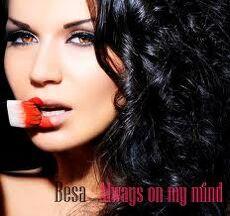 Always on my mindBesa