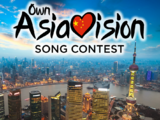 Own Asiavision Song Contest 2