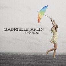 Salvation Gabrielle Aplin